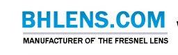 Optical Instruments large fresnel lens solar concentrat