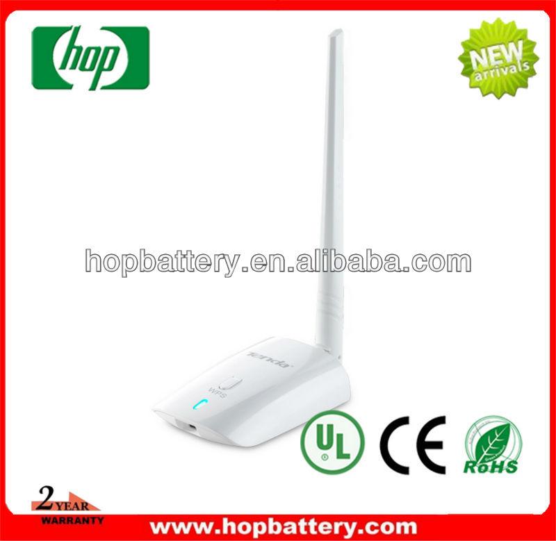 rtl8187 usb wireless lan adapter