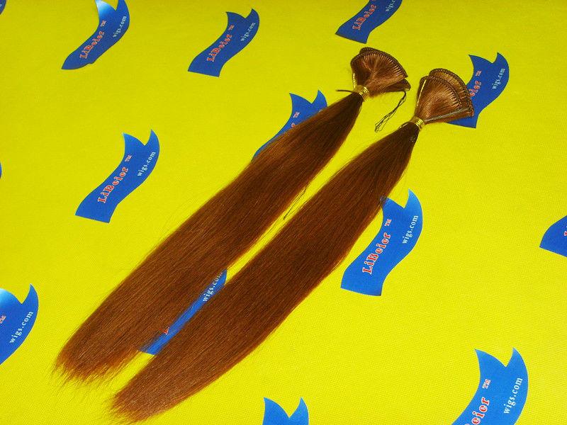 Expression Hair Color 30 Color 30 Expression Hair