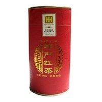 Вязаный чай Huangshan 250g,