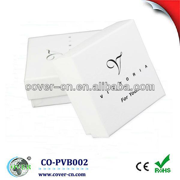 CO-PVB002-2.jpg