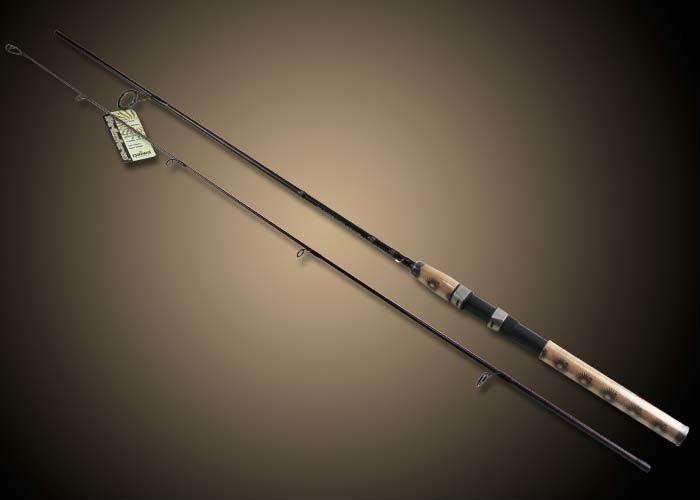 daiwa strikeforce spinning 1.98m fishing rod fishing   ebay, Fishing Reels