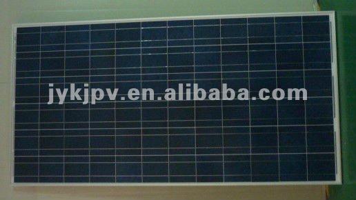 300 watt solar panel,300W polycrystalline solar panel