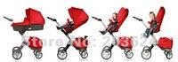 Детская коляска stokke xplory baby , stokke xplory,  baby stroller