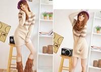 Женский пуловер v/a1322