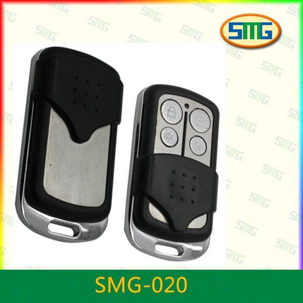 Universal gate garage door opener remote control for for 12v garage door opener remote