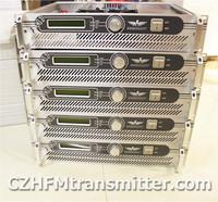 fm-передатчик FMUSER 300w 350w с dv2 дипольная антенна и 30 метров кабеля