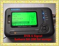 f Спутниковое DVB-s2