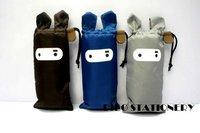 Сумка для канцелярии NEW Jstory Pencil Case, Pencil Bag, Storage Bag, Pen Bag, Fashion Gift/ DB-8541