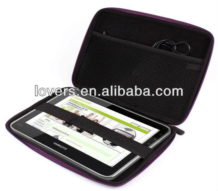 For ipad mini case,for eva ipad case