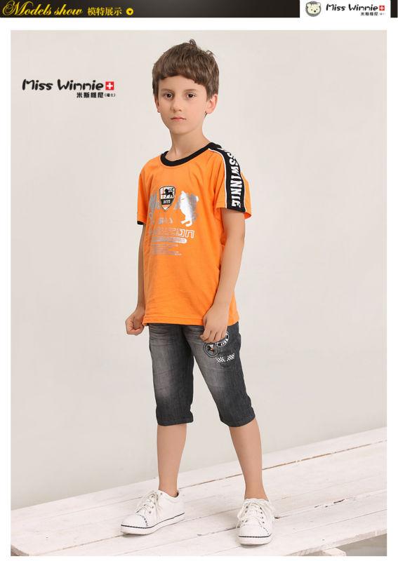 boys t-shirt (1).jpg