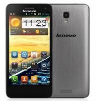 Мобильный телефон Lenovo S660 MTK6582m 1.3 4,7/ips sim 8 Android 4.2.2