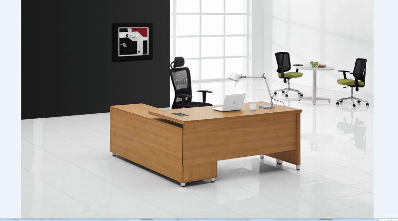 2012 caliente-venta tc002 mobiliario de oficina moderno escritorio ... - Muebles De Oficina Diseno