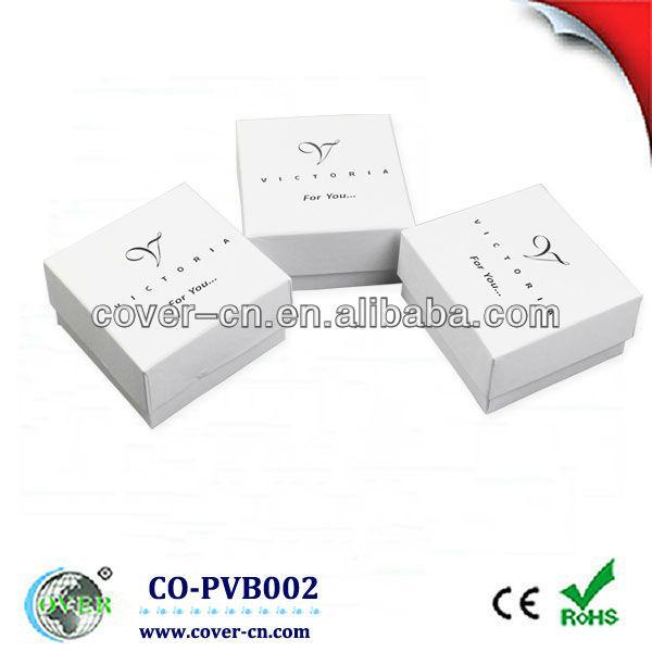 CO-PVB002-3.jpg