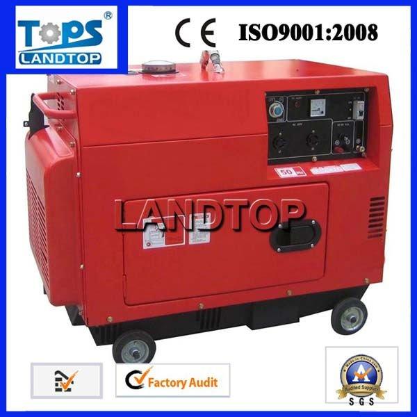 LTP magnetic generator sale, View magnetic generator sale, Landtop ...