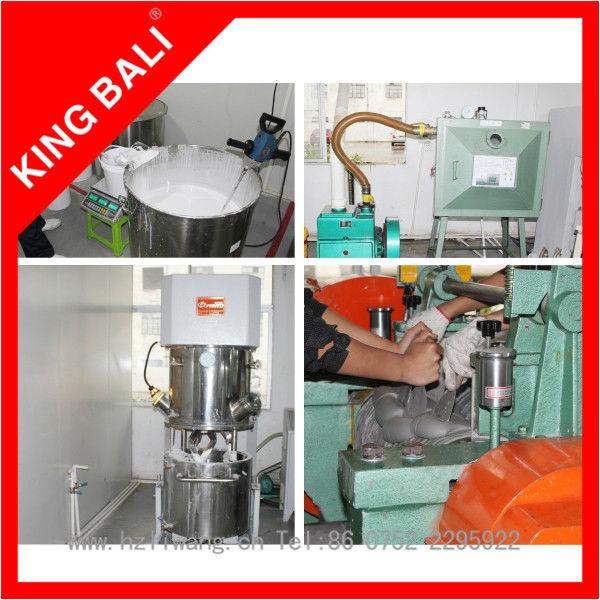 pouring sealant/30w/mk adhesive glue