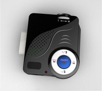 Проектор Mini Projector Iphone DVD P-001