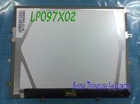 Ноутбуки ЖК-экран --- ltn121w3-L01