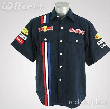 Auto Racing Uniforms on Design Auto Racing T Shirt Summer Motorbike T Shirt   Buy Auto Racing