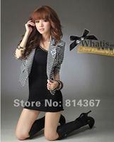 Женский костюм ,  wf/0012 WF-0012