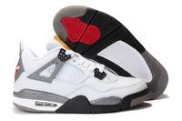 J4 men's basketball shoes sneaker sports shoes fashion leather men shoes 26 colors size 41-47