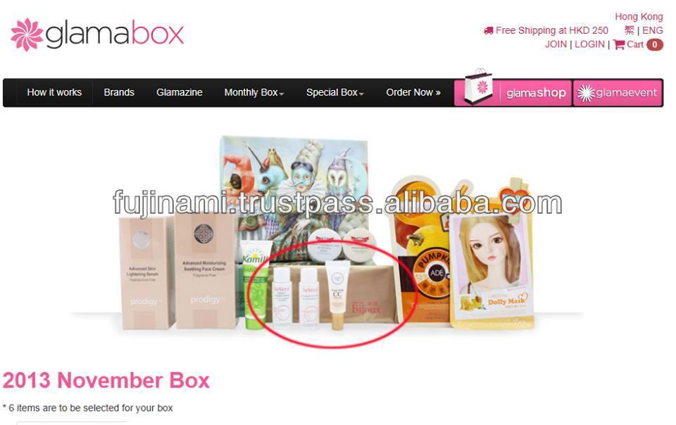 LARME refreshing fragrance for towel warmer cabinet Made in Japan solid fragrance