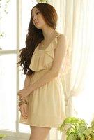 Женское платье #10331