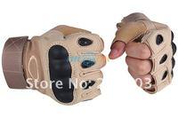 Женские перчатки Ultraok Finger SG10098C