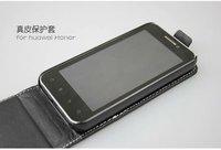 Чехол для для мобильных телефонов Original Imak leather flip case for Huawei Honor U8860 case for