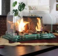 Керосиновый обогреватель Desktop decorative fireplace / Manually Ethanol fireplace / Ethanol fireplace