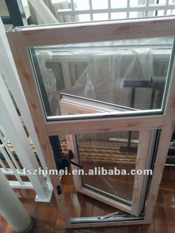 hot sales &aluminium windows and door,anodize