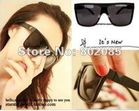 Солнцезащитные очки  темные очки Солнцезащитные очки brand01