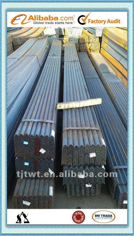 Angle iron buy angle iron angle steel angle product on alibaba com