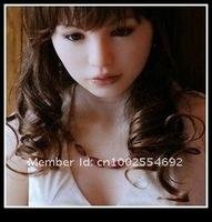 Куклы ци хуа Wawa-B-6