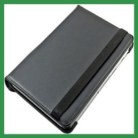 Free Shipping Specifically designed cover case for the new Samsung Galaxy Tab 2 10.1 P5100-XB Black
