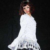 Женские блузки и Рубашки GLP  81059