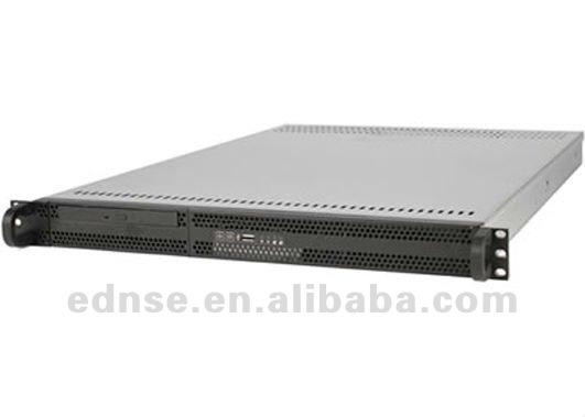 EDNSE servers chassis 1U rackmount server computer case ED104L65