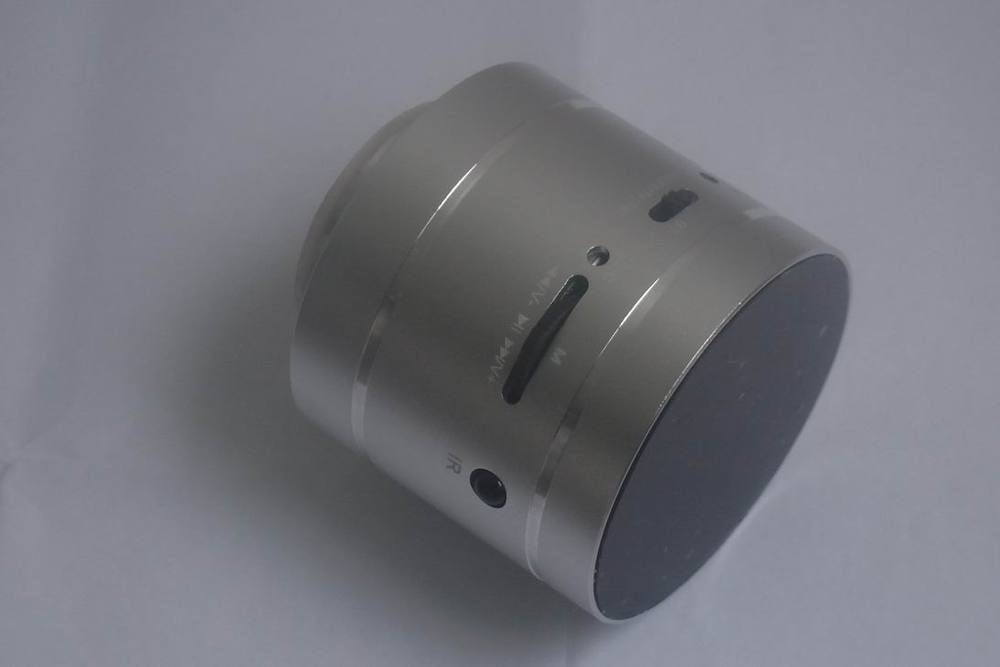 Bluetooth vibration speaker8.JPG