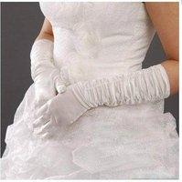 Свадебные перчатки Other H0020