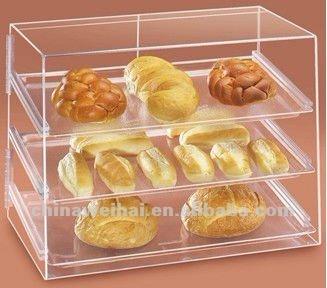Tiers-Clear-Acrylic-Bakery-Case-HJ-2011010-.jpg