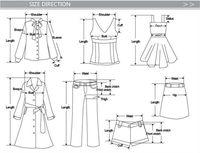 Женская одежда из кожи и замши 100% Raccoon Fur Lamb Fur Genuine Leather Caissa Women's Fashion Medium-long Trench Coat Factory Outlets