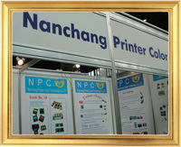 Тонер-порошок NPC www.printercolorltd.com/www.toner-cartridge-chip.com.cn HP Color LaserJet 200 M251n HP M251nmfp For HP Color  M251nMFP , M251nw, M276n, M276nw