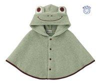 Куртка для девочек baby