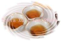 Чай Пуэр Hl 2 2001 , 2 * 357g,