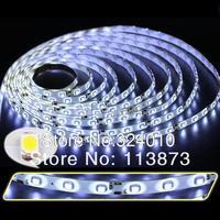 Светодиодная лента SD 5 300 3528 SMD IP65 60leds/home D167