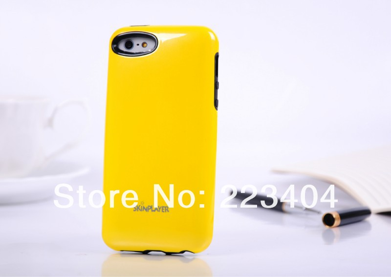 5G multicolor igloo yellow black 1.jpg