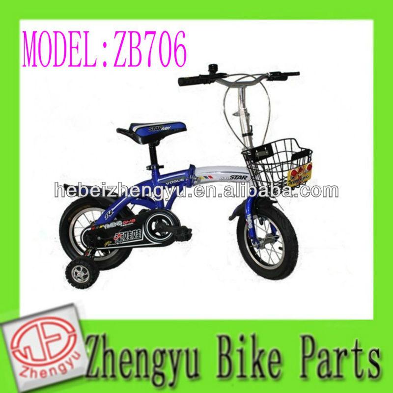 kid chopper bicycle
