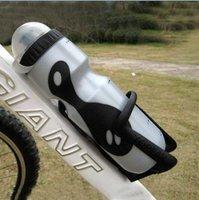 Бутылка для воды New Cycling Bike Bicycle 750ml Sports Water Bottle