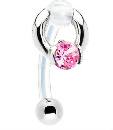 Body Jewelry Penis 10