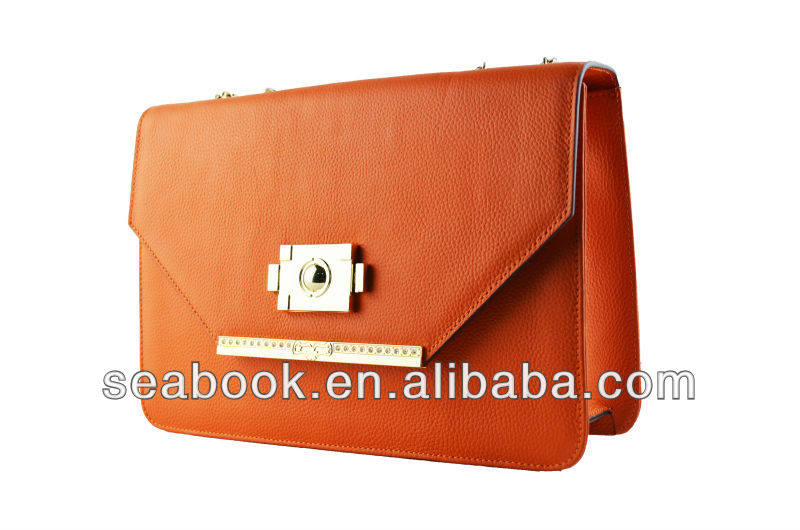 2015 women bags,leather shoulder bags,lady leather bag